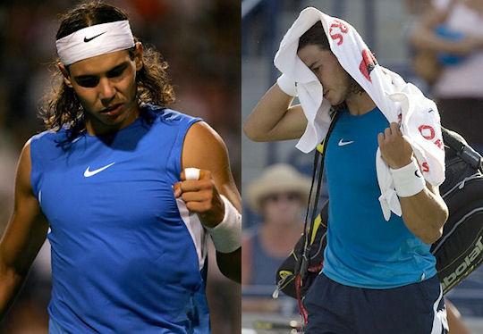 2006 ATP Tour #